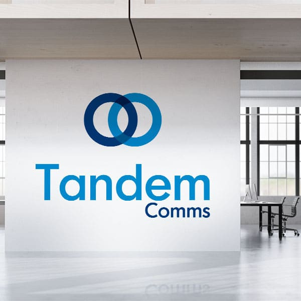 Tandem Comms working with Codebreak