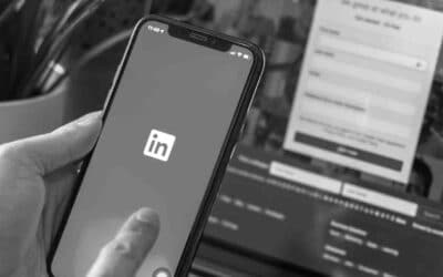 Don't Let The LinkedIn Police Hold Your Business Back!