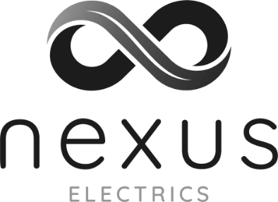 Nexus Electrics