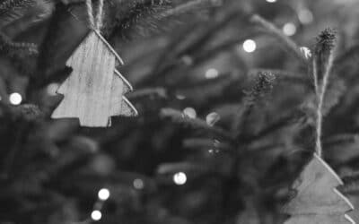 Marketing Has Changed and You Need to Make Sure Your Christmas Campaigns Keep Up