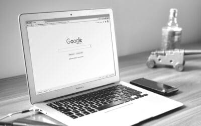 Five Tips to Fix Your SEO