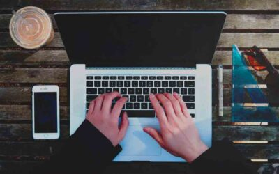 The Three Things You Must Know Before You Jump into Digital Advertising